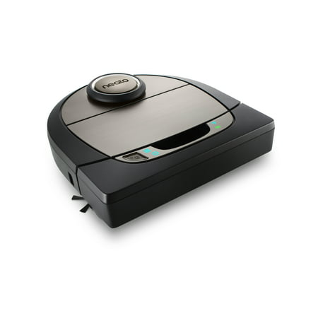 Eufy Robovac 11S Robotic Vacuum cleaner Price comparison