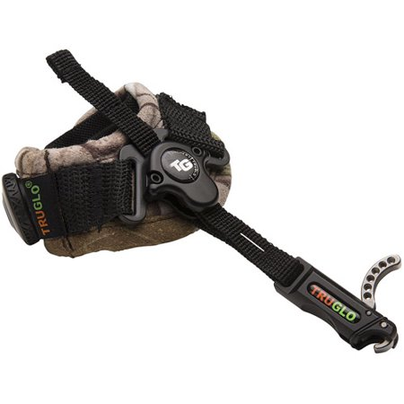 TRUGLO Detonator Release Boa Strap Nylon Connection