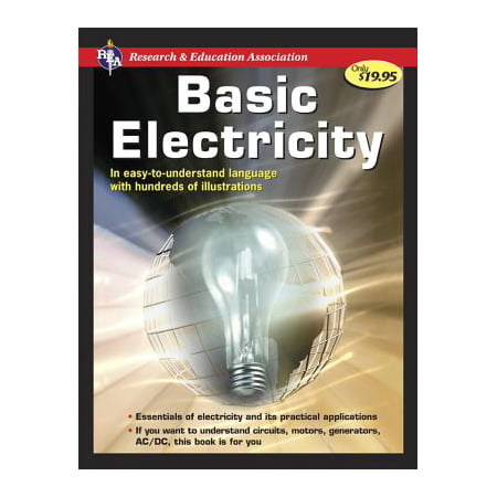 Handbook of Basic Electricity (Best Insulator Of Electricity)
