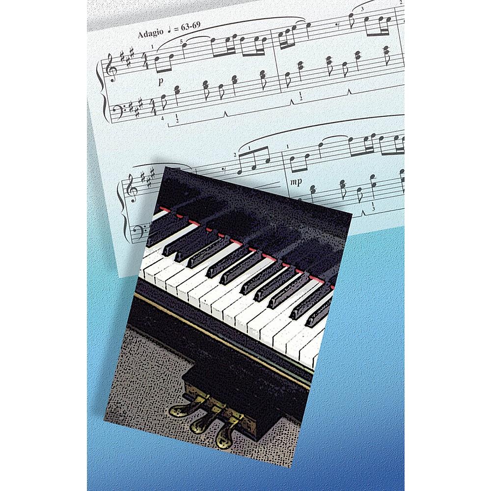 SCHAUM Recital Program #67 - Sheet Music & Piano Educational Piano Series Softcover