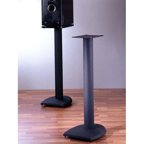 VTI DF Series Fixed Height Speaker Stand (Set of 2) by