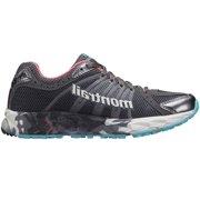 Montrail Women Fluidbalance Sneakers
