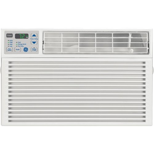General Electric Ge 10000 Btu Air Conditioner