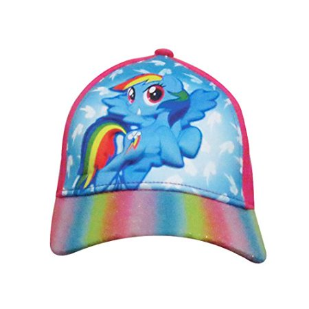 My little Pony Baseball Cap - My Little Pony Hat