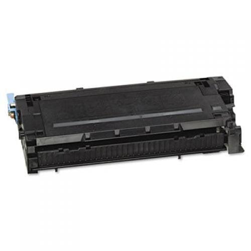 Katun KAT26095 Compatible, Reman, C9722A (641A) Laser Toner, 8,000 Yield, Yellow