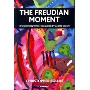 The Freudian Moment