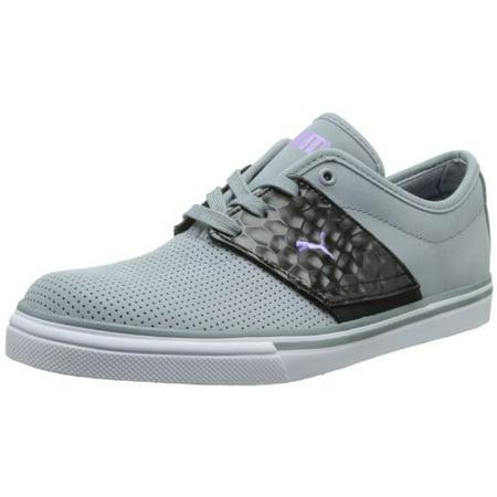 0dada13c48a292 PUMA - PUMA Men s EL Ace Opulence Classic Sneaker