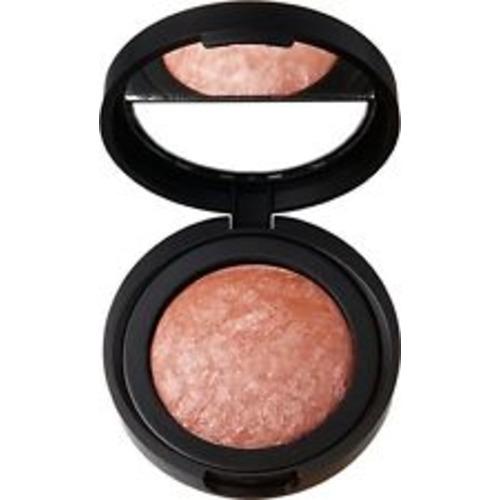 Laura Geller Beauty Blush-n-Brighten Baked Blush, Peach Berry