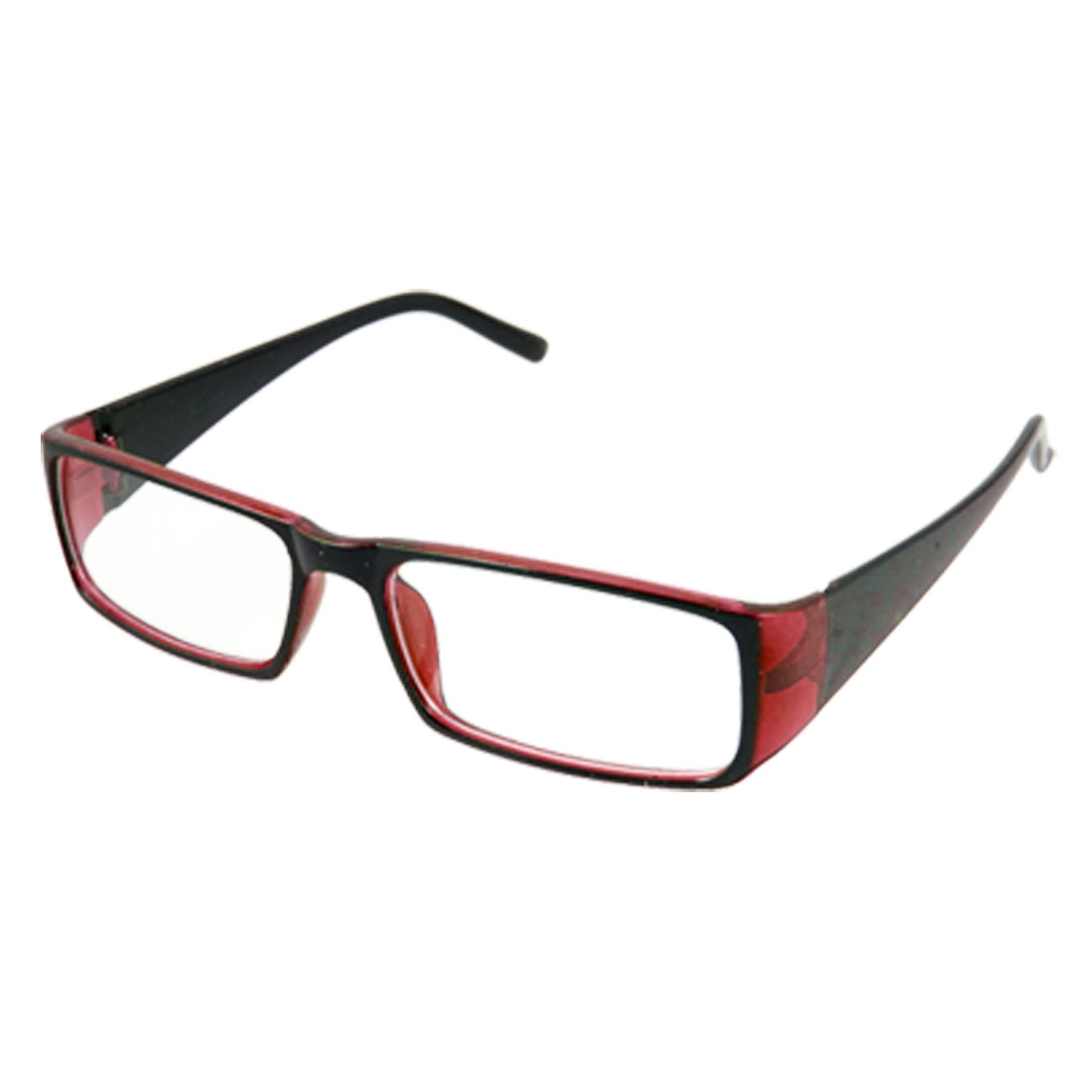 6a71fd58a2 Optical   Vision Centre