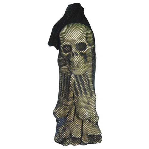 Bag of Halloween Bones, 12-Pack