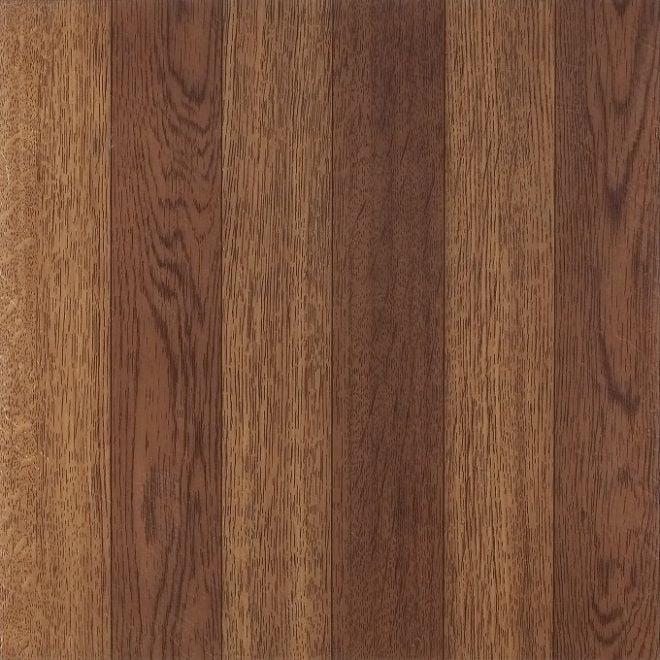 Tivoli 5 Cartons 225 Tiles Medium Oak Plank Look 12x12