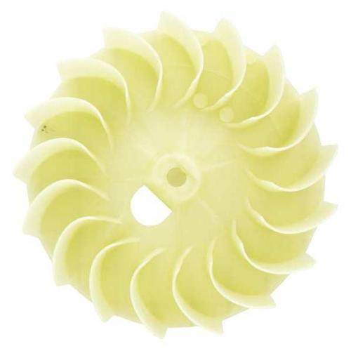 GENERAL ELECTRIC WE16M15 Blower Wheel G3384477