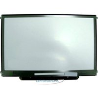 PHILIPS LP133WX2 (TL)(C3) LG Philips Lcd Screen New-LG-Philips-LP133WX2-TL-C3-13-3-LAPTOP-LED-SCREEN