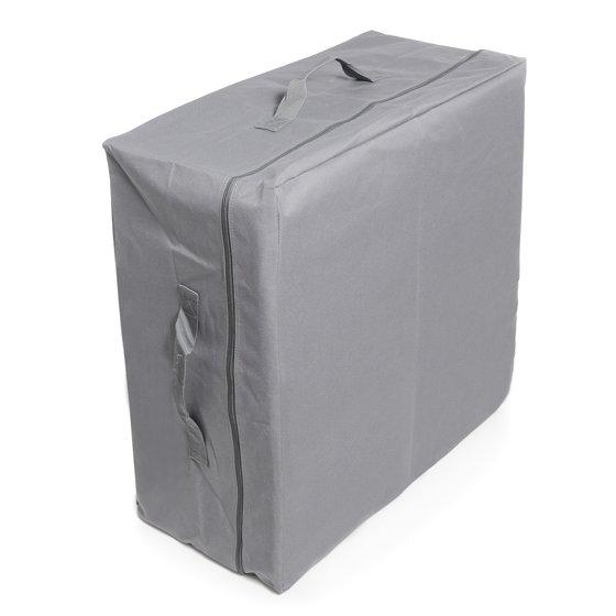 Carry Case For Milliard Tri Fold Mattress 25 Quot Walmart Com