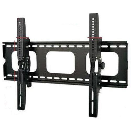 VFI Tilt Wall Mount for 40'' - 80'' Flastcreen