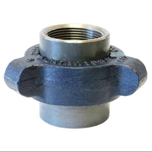 CATAWISSA 0338501323 Union, 2 in., Threaded, Steel