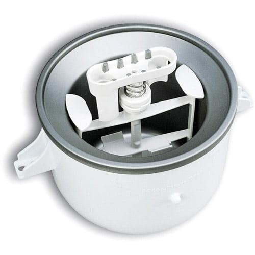 KitchenAid Ice Cream Bowl