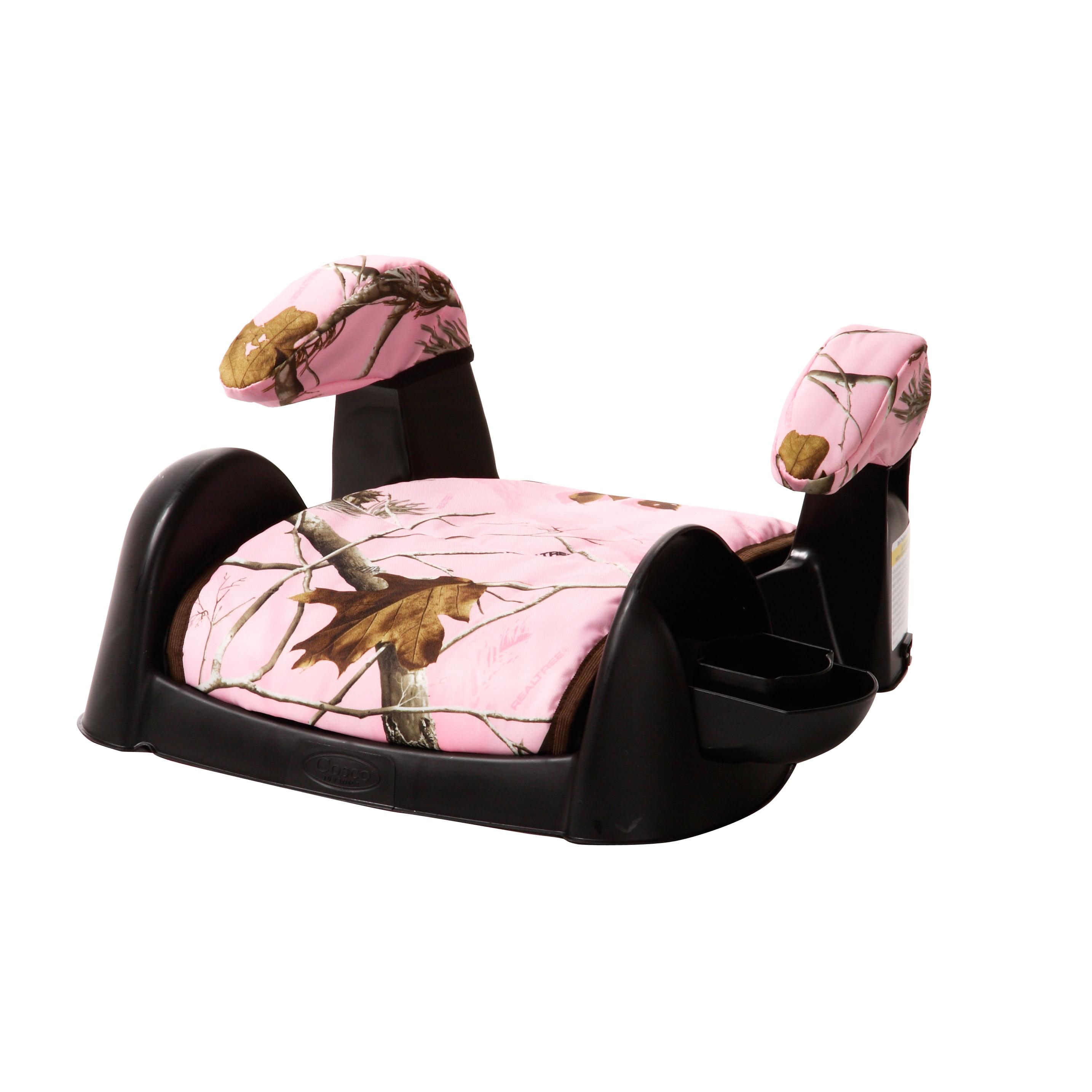 Dorel Juvenile Cosco® Ambassador Booster Car Seat, Choose...