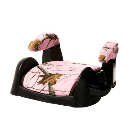 Dorel Juvenile CoscoR Ambassador Booster Car Seat Choose