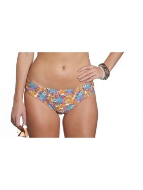 Sun and Sea  Juniors Hipster Bottom