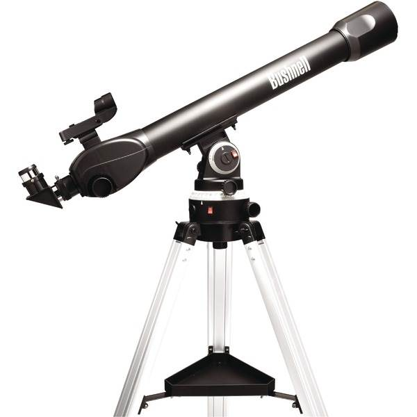 Petra Voyager Sky Tour 800mm x 70mm Refractor Telescope