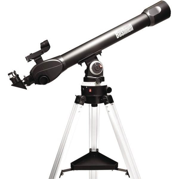 Voyager Sky Tour 800mm x 70mm Refractor Telescope