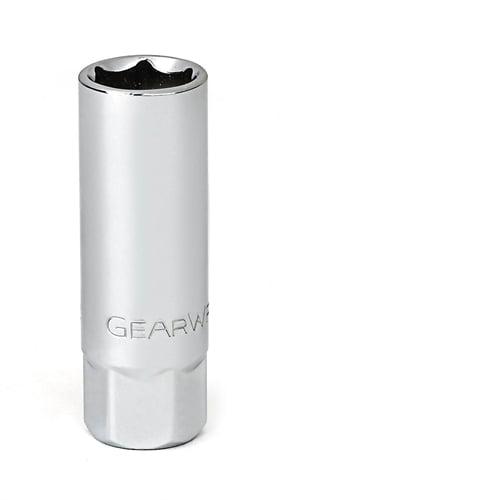"Gearwrench 13/16"" Spark Plug Socket 80403"