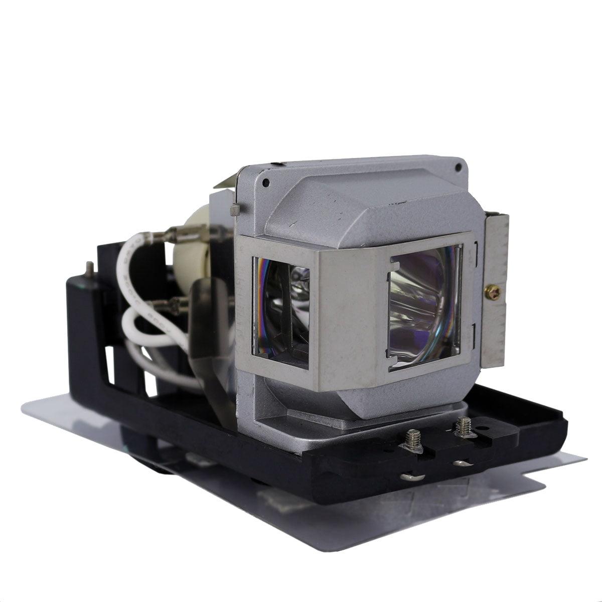 Lutema Platinum for InFocus IN20 Projector Lamp (Original Philips Bulb) - image 3 of 5