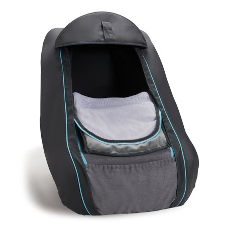 - Brica Smart Cover Baby Car Seat Cover
