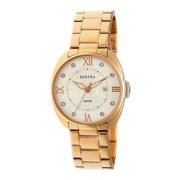 Women's Amelia BR6303 Watch
