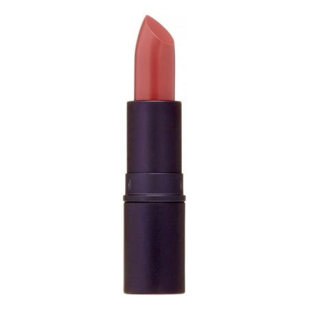 Lipstick Queen Sinner Lipstick, Nude, 0.12 Oz (Nude Adult)