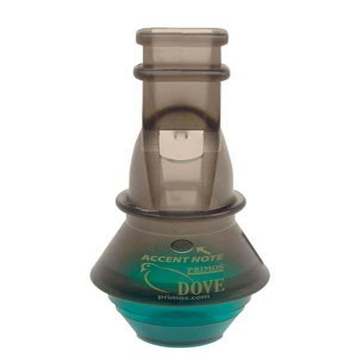 Primos Hunting 362 Dove Call for sale online