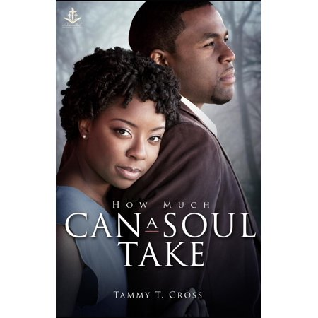 How Much Can a Soul Take (Paperback)](How Much Is Latex)