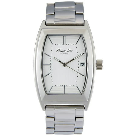 Stainless Steel Mens Watch 10019422