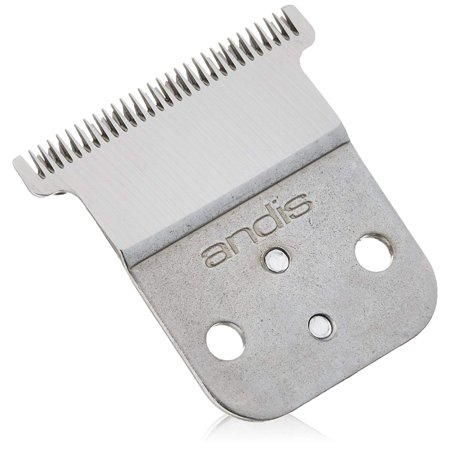 - Replacement Blade for Trimmer, D-7, Close cutting blade for the Andis Slim Line Pro Trimmer D-7 By Andis