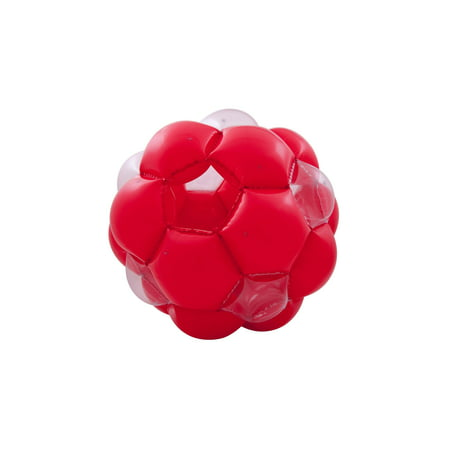 Giant Inflatable Ball - PA100 - Giant Inflatable Ball