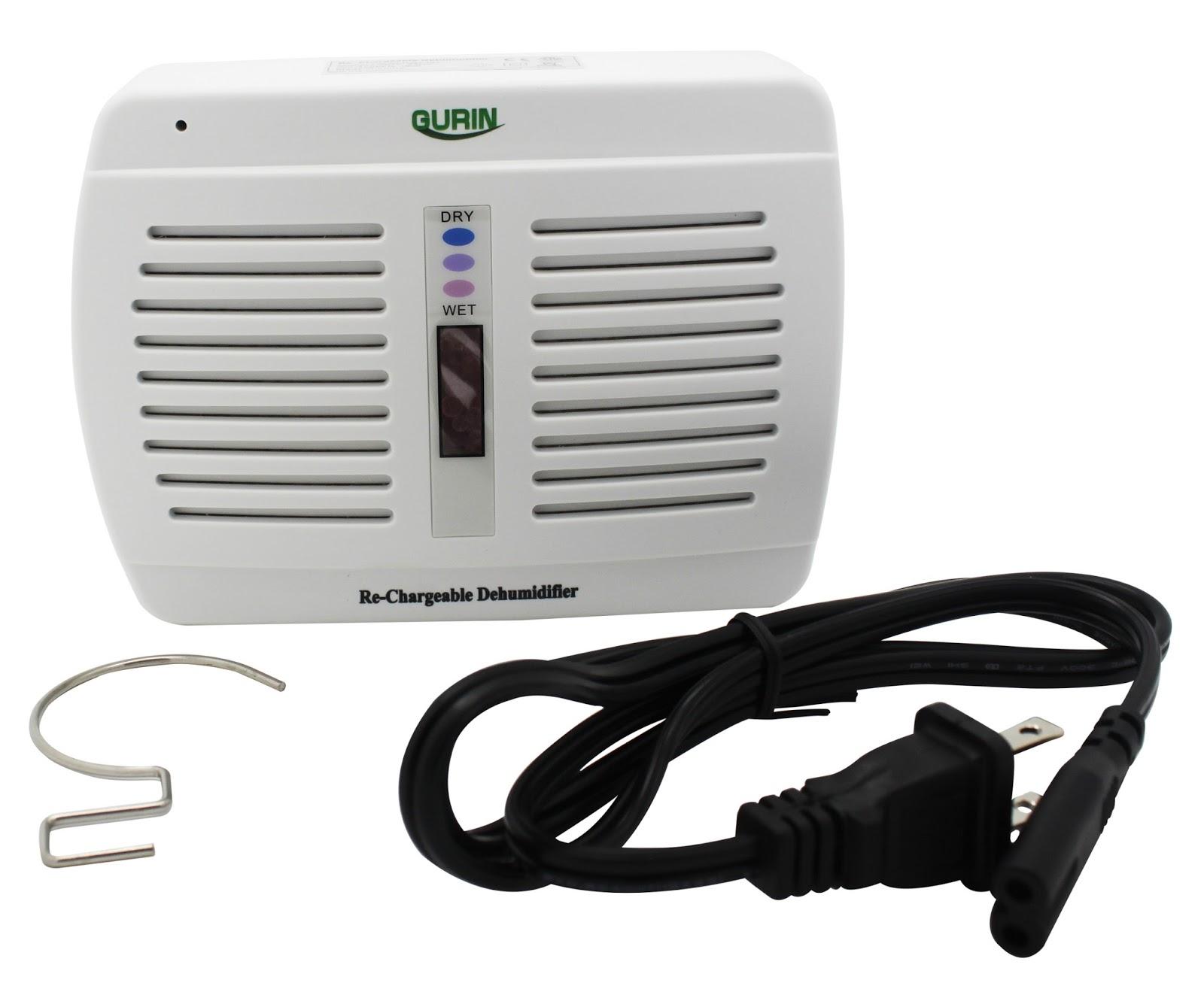 100 Walmart Dehumidifier For Basement Gurin Dhmd 110 Renewable Wireless Dehumidifier Mini