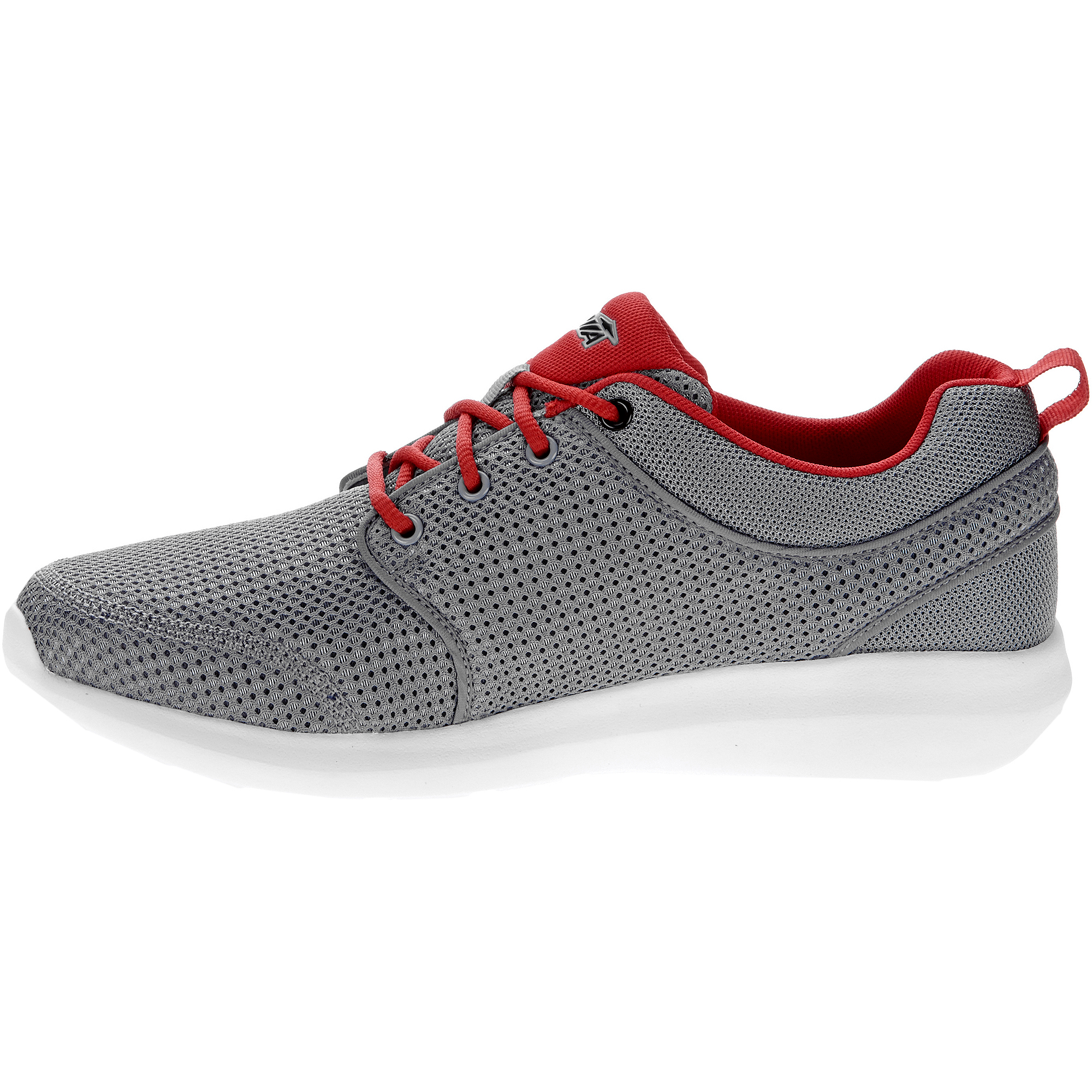 Avia Mens Athletic Shoes - Walmart.com