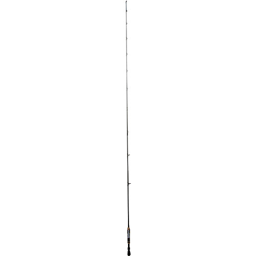 Lamiglas G1000 Graphite Moderate / Fast Action Fly Rod