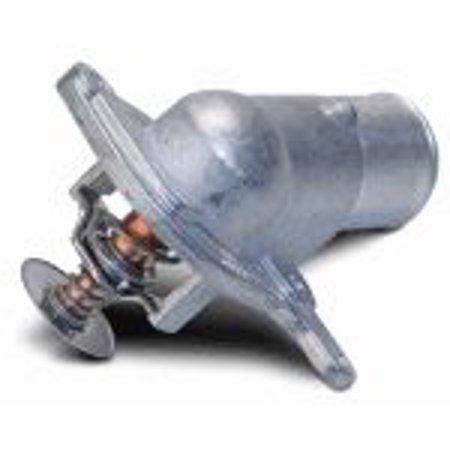 Hypertech 1009 Powerstat Thermostat - image 1 of 2