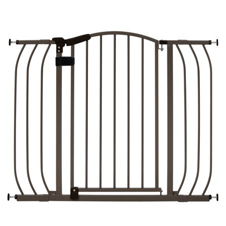 Summer Infant Home D Cor Safety Gate