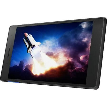 """Lenovo Tab 7 Essential 7"""" 1GB 16GB Android 7.0 Tablet"""