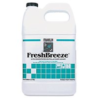 FreshBreeze Ultra Concentrated Neutral pH Cleaner FKLF378822