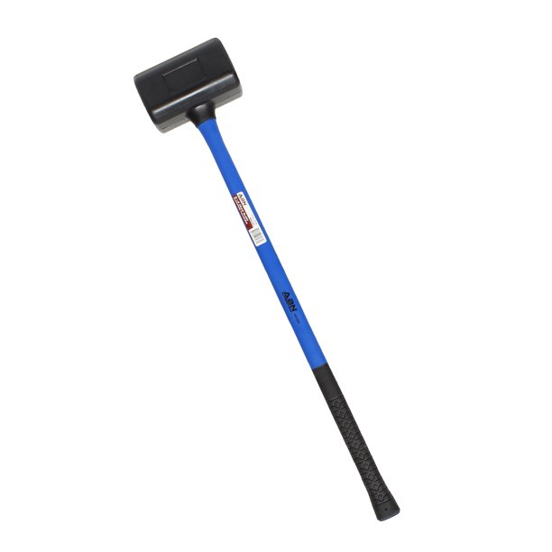 Abn 10 Lb Pound Rubber Mallet Hammer Dead Blow Mallet Woodworking Mallet Walmart Com Walmart Com The primary reason why they are so, what is it that makes the two of them different from one another? abn 10 lb pound rubber mallet hammer dead blow mallet woodworking mallet
