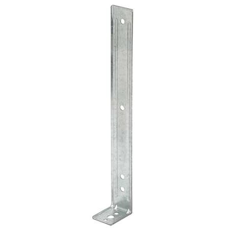Angle Hanger (B-LINE by Eaton BCH-HBA Angled Hanger Bracket,3 Tiers)