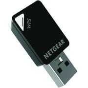 Best Ac Wifi Adapters - Netgear A6100 Dual Band Wifi AC Usb Mini Review