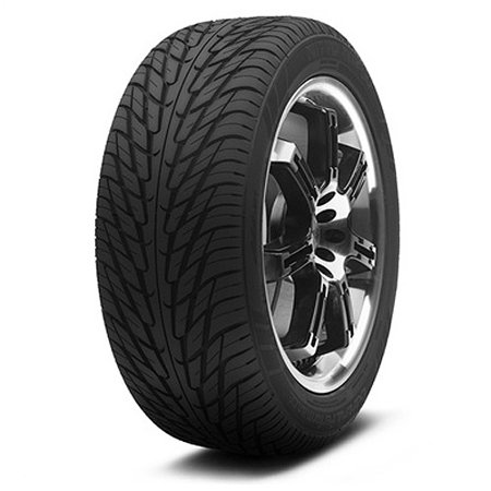 Nitto P205/55r15 Nt450 Extrem Perform All Seas](Extrem Car)