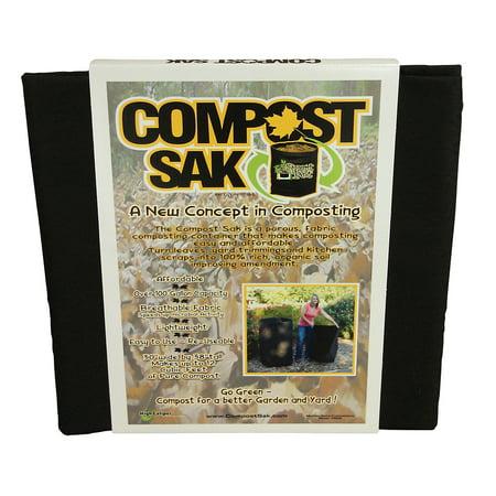 Smart Pot Compost Sak