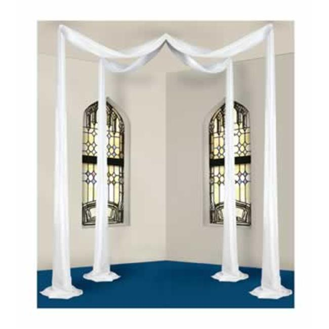 Elite Collection Celebration Canopy by GoldenGifts