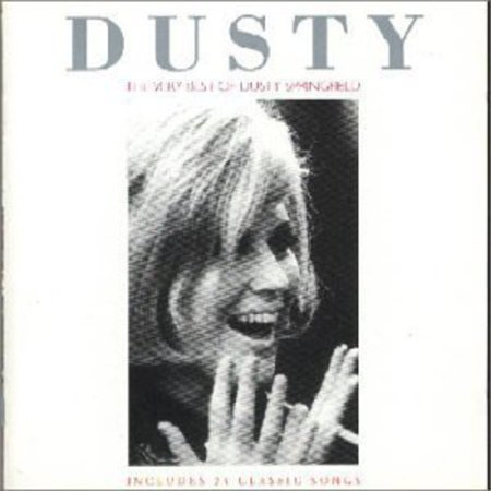 Very Best of (CD) (Remaster)